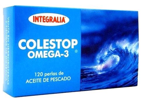integralia_colestop_omega_3.jpg