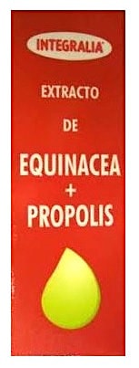 integralia_echinacea_y_propolis.jpg