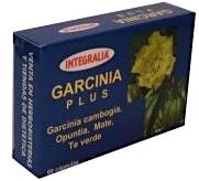 integralia_garcinia_plus.jpg