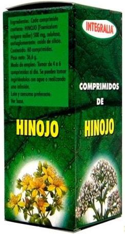 integralia_hinojo.jpg