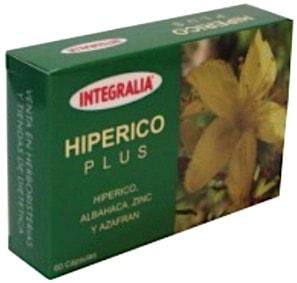integralia_hyperico_plus.jpg