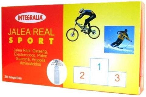 integralia_jalea_real_sport.jpg