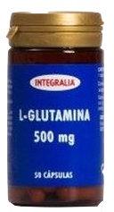 integralia_l-glutamina.jpg