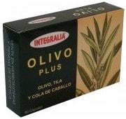 integralia_olivo_plus.jpg