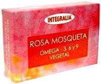 integralia_rosa_mosqueta.jpg