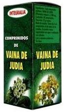 integralia_vaina_de_judia.jpg
