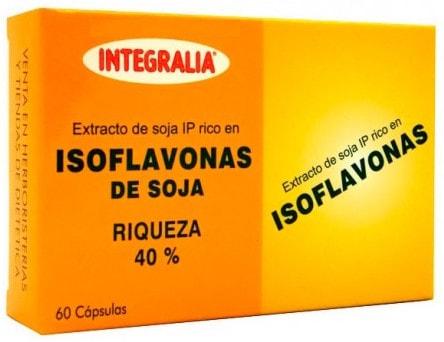 isoflavonas-integralia.jpg