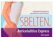 jellyclar_sbelte_10_anticelulitico_cacao.jpg