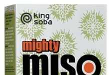 king_soba_sopa_de_miso_con_calabaza_y_verduras.jpg
