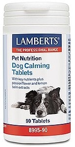 lamberts_pet_nutrition_dog_calming.jpg