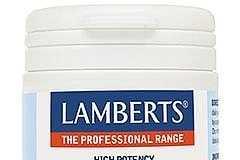 lamberts_vitamina_k2.jpg
