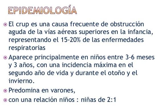 laringotraqueobronquitis-crup