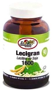 lecigran_1600.jpg