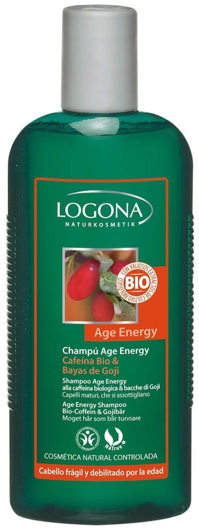 logona_champu_energy_cafeina_bio_250ml.jpg