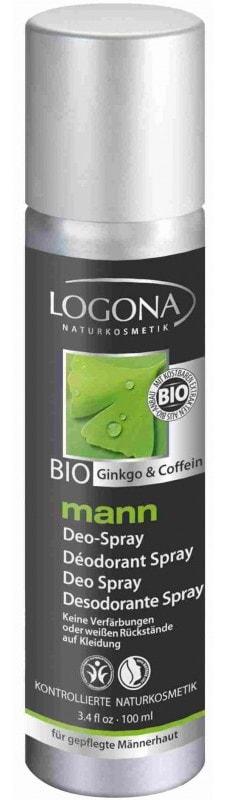logona_desodorante_mann_spray.jpg