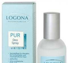 logona_desodorante_spray_free.jpg