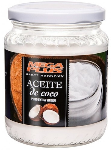mega_plus_aceite_coco_eco.jpg