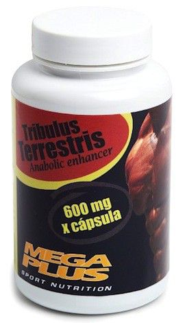 mega_plus_tribulus_120_capsulas.jpg