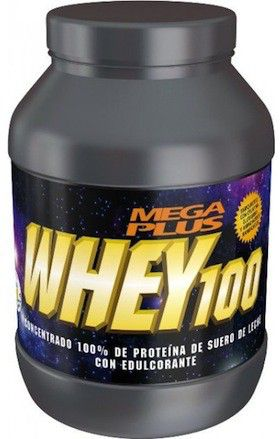 mega_plus_whey_100_chocolate.jpg