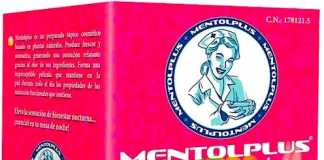 mentolplus-cherry.jpg