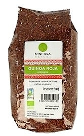 minerva_natura_quinoa_roja.jpg