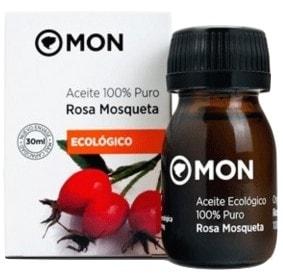 mon_deconatur_aceite_puro_de_rosa_mosqueta_eco_30ml.jpg