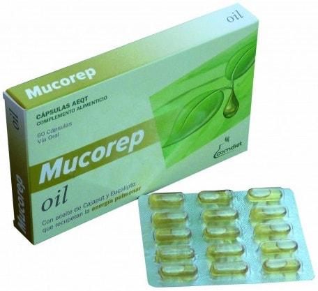 mucoresp-oil.jpg