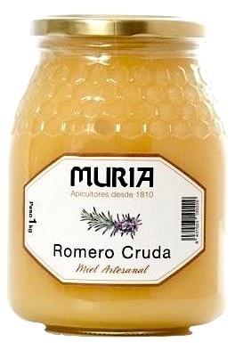 muria_miel_de_romero_cruda.jpg