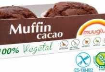 muuglu_muffins_cacao.jpg
