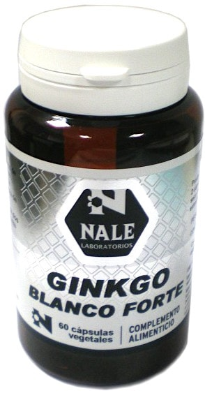 nale_ginkgo_blanco_forte_60_capsulas.jpg