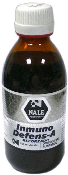 nale_inmuno_defens_a.jpg