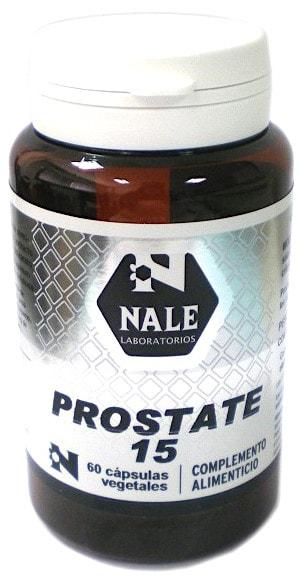 nale_prostate_15.jpg