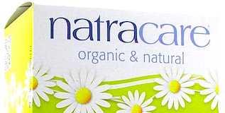natracare_protegeslip_curvado_30_unidades.jpg
