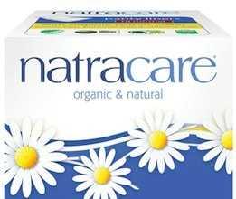natracare_protegeslip_normal.jpg