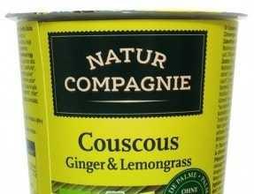 natur_compagnie_cous_cous_jengibre_limon.jpg