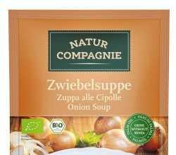 natur_compagnie_sopa_de_cebolla_bio.jpg