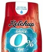 natural_zero_salsa_ketchup.jpg