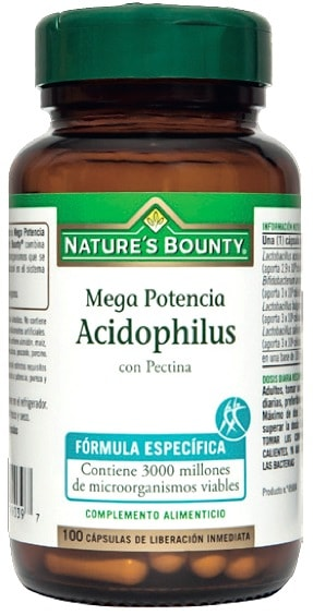 natures_bounty_acidophilus_con_pectina.jpg