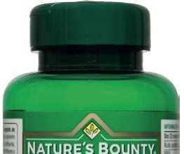natures_bounty_b_complex.jpg