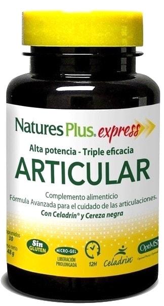 natures_plus_express_articular.jpg