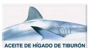 natysal_aceite_de_higado_de_tiburon.jpg