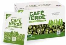 noefar_cafe_verde_bio_tisana.jpg