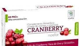 noefar_cranberry_cistop.jpg