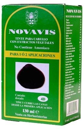 novavis_castano_dorado.jpg