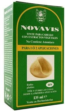 novavis_rubio_platino.jpg