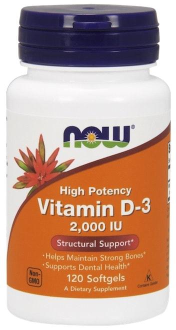 now_vitamin_d3_2000.jpg