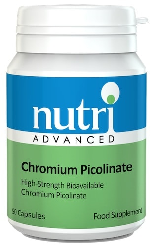 nutri_advanced_chromium_picolinate.jpg