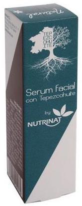 nutrinat_serum_facial_con_tepezcohuite_30ml.jpg