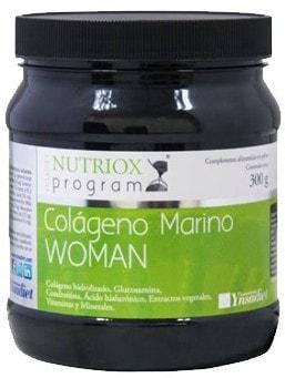 nutriox_colageno_marino_woman.jpg