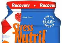 nutrisport_stressnutril_fresa.jpg